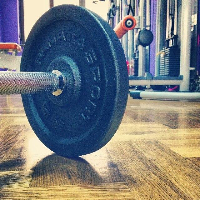 Povećanje tonusa mišića.PNF istezanje.Plan i program ishrane u zavisnosti od cilja treniranja