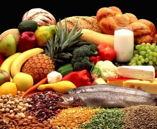 pravilna ishrana. saveti za ishranu. plan ishrane.